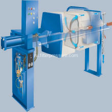 Cast+Iron+Material+Filter+Press+Used+For+Metallurgy